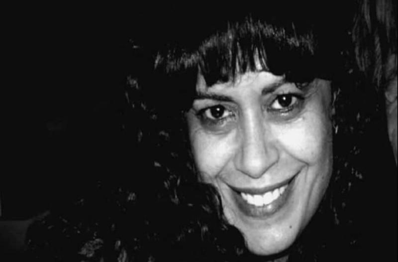 Σοκ: Νεκρή η Αθανασία Κοκολάκη!
