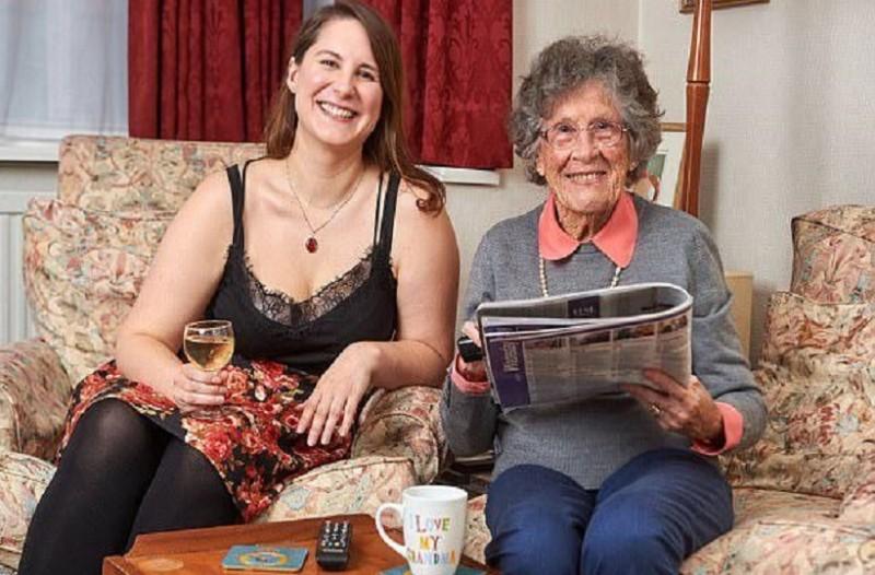 Τι να μην κάνω όταν βγαίνω με μια ηλικιωμένη γυναίκα Ποια είναι η νόμιμη ηλικία γνωριμιών στο νέο Μεξικό
