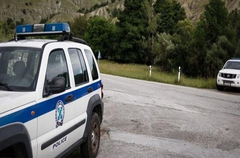 Αποκάλυψη σοκ για την τραγωδία στο Πόρτο Χέλι: Νεκροί από ναρκωτικά ο Αστυνομικός και η σύντροφός του;