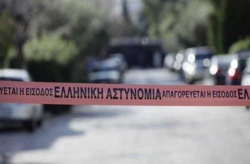 Φρικτή οικογενειακή τραγωδία στην Καρδίτσα: Έσφαξε την γυναίκα του μέσα στο σπίτι τους!