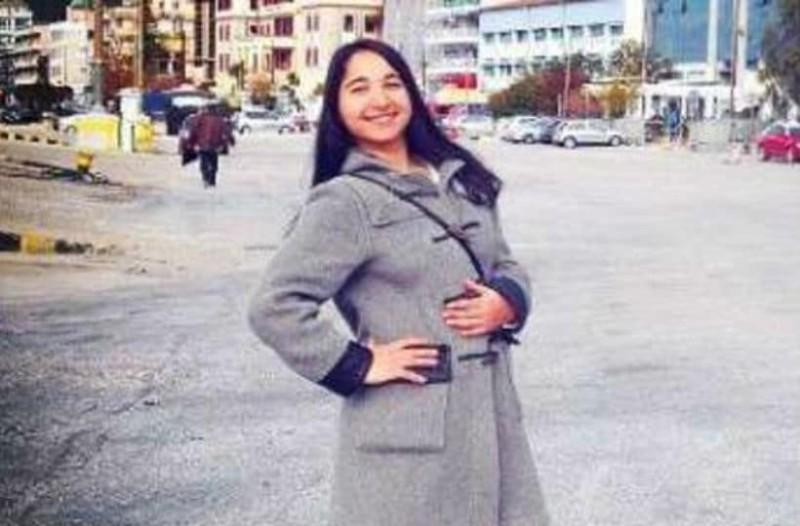 Έγκλημα στην Κέρκυρα: Πότε θα γίνει η κηδεία της 28χρονης Αγγελικής;