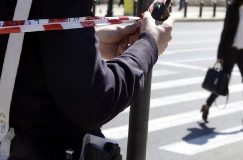 Σας αφορά: Έκτακτες κυκλοφοριακές ρυθμίσεις στο κέντρο της Αθήνας! - Ποιοι δρόμοι κλείνουν;