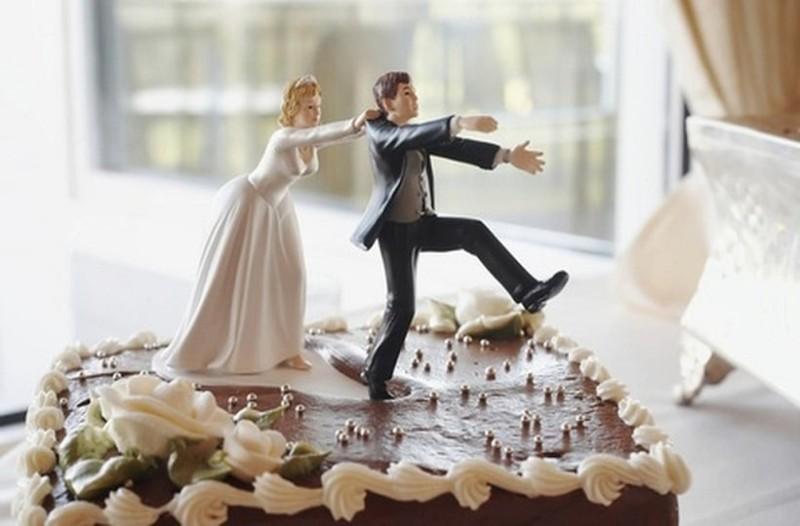 Ζώδια και σχέσεις: Ποιες γυναίκες παντρεύονται οι άνδρες τελικά και ποιες όχι!