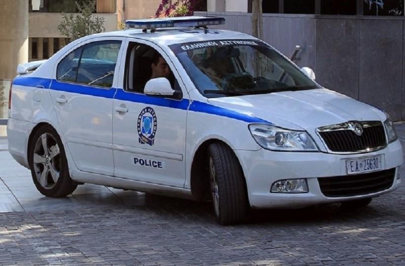 Σοκ στη Φθιώτιδα: Πυροβόλησαν 29χρονο αστυνομικό!