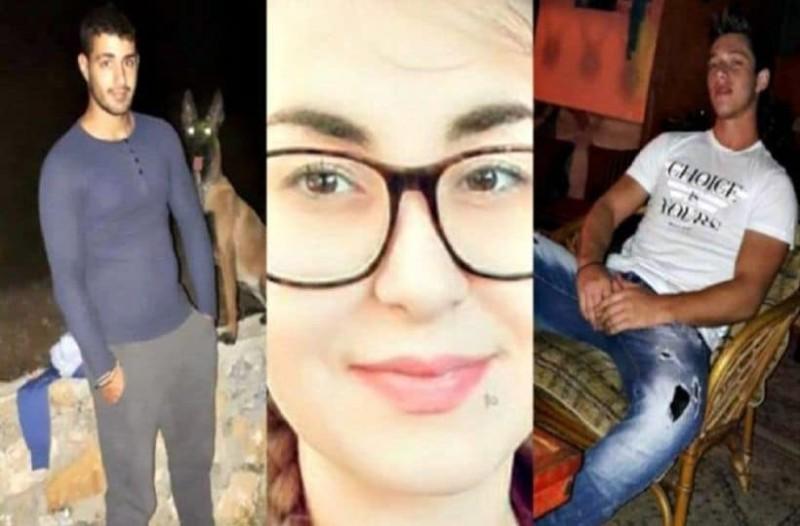 Μυστήριο και ανατροπή στην δολοφονία της Ελένης Τοπαλούδη: Όχι μόνο την είχαν ξανάβι@σει αλλά και την…