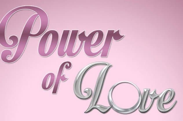 Power Of Love Διαρροή: Δεν φαντάζεστε ποιος παίκτης αποχωρεί σήμερα (11/01)! Γυναίκα ή άνδρας;