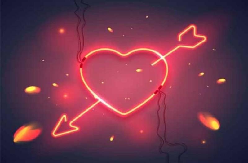 Ζώδια: Εβδομαδιαίες ερωτικές προβλέψεις από 07 έως 13 Ιανουαρίου! - Δες τα ερωτικά «Πρέπει» και «Μη»!