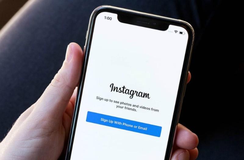 Πλέον θα μπορείς να προβάλεις τα τα Insta Stories σου και εκτός… Instagram!