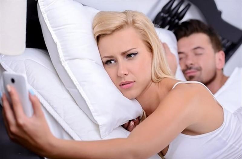 επιλεκτικοί εναντίον εκλεκτικών γνωριμιών για μένα Bio για dating ιστοσελίδα