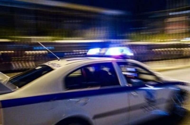 Αδιανόητο περιστατικό στην Κρήτη: Τον χώρισε και της έκαψε το αμάξι