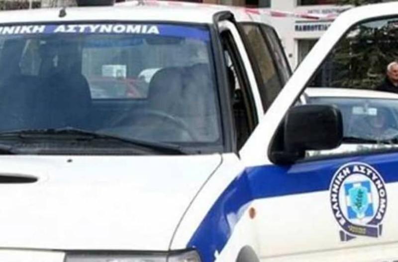 Συναγερμός στην Κερατέα: Εντοπίστηκε και δεύτερος νεκρός