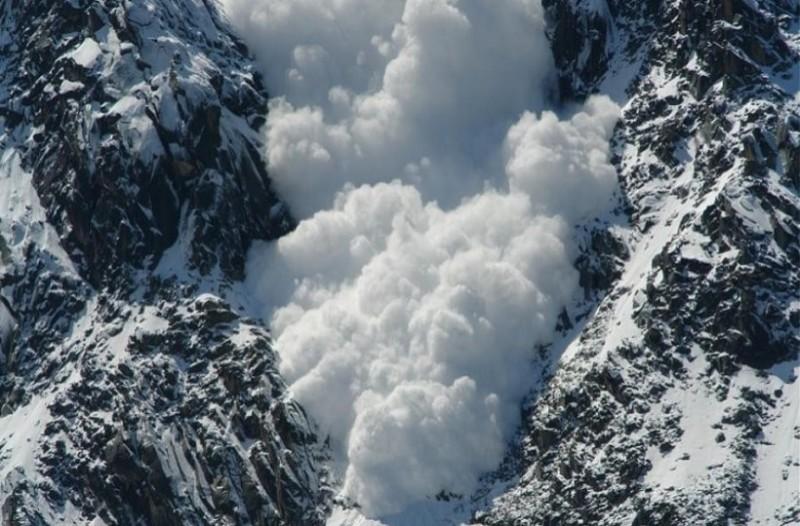 Τραγωδία στο Μπάνσκο: Δύο νεκροί από χιονοστιβάδα!