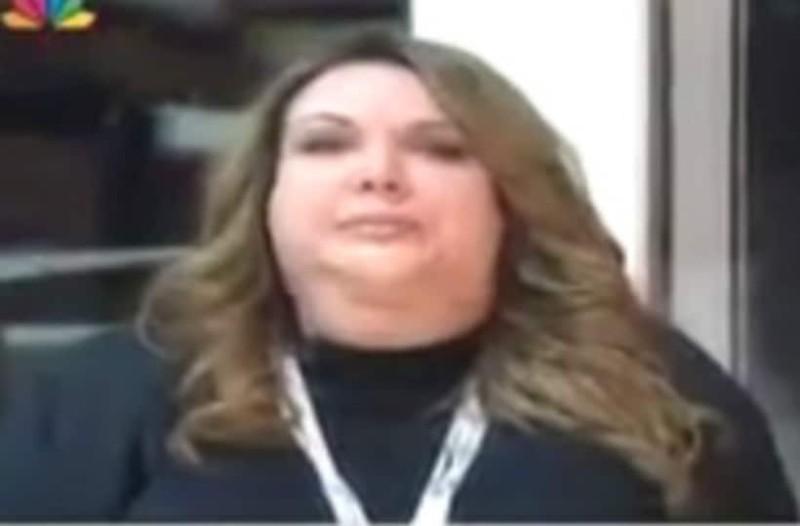 γκέι παχύσαρκο σεξ κορίτσι σέξι γυμνό εικόνα
