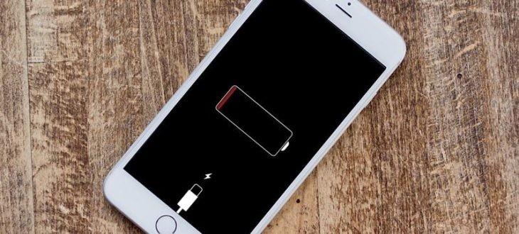 Σου τελειώνει συνέχεια η μπαταρία του κινητού; Αν ακολουθήσεις αυτές τις συμβουλές σώθηκες! - TECH