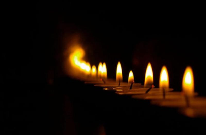 Θλίψη: Πέθανε ο Βασίλης Τζάννες!