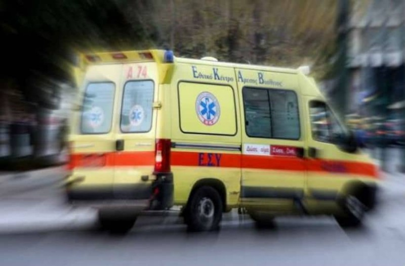 Θρίλερ στη Βουλιαγμένη: Βρέθηκε νεκρός άνδρας!