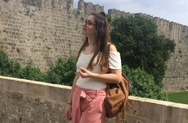 Ελένη Τοπαλούδη: Εξέλιξη σοκ στην υπόθεση της δολοφονίας της φοιτήτριας! (video)