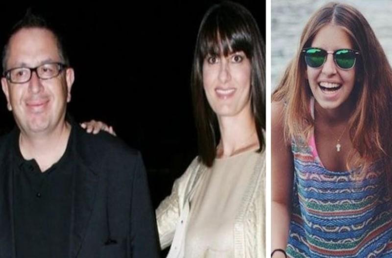 Θέμος Αναστασιάδης: H σύζυγος, τα τρία παιδιά και η μεγάλη απόφαση για την... οικογένειά του!