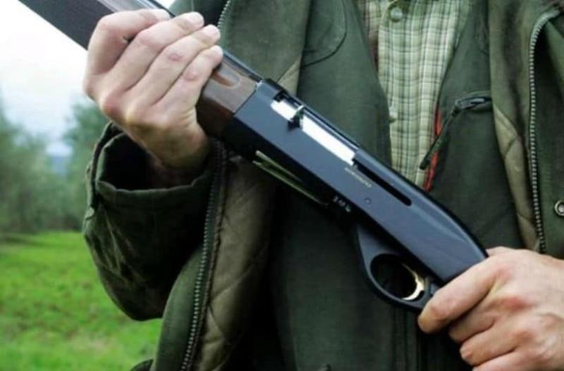 Απίστευτη τραγωδία στη Ρωσία: Κυνηγός σκότωσε τον 18χρονο γιο του νομίζοντας πως είναι ελάφι!