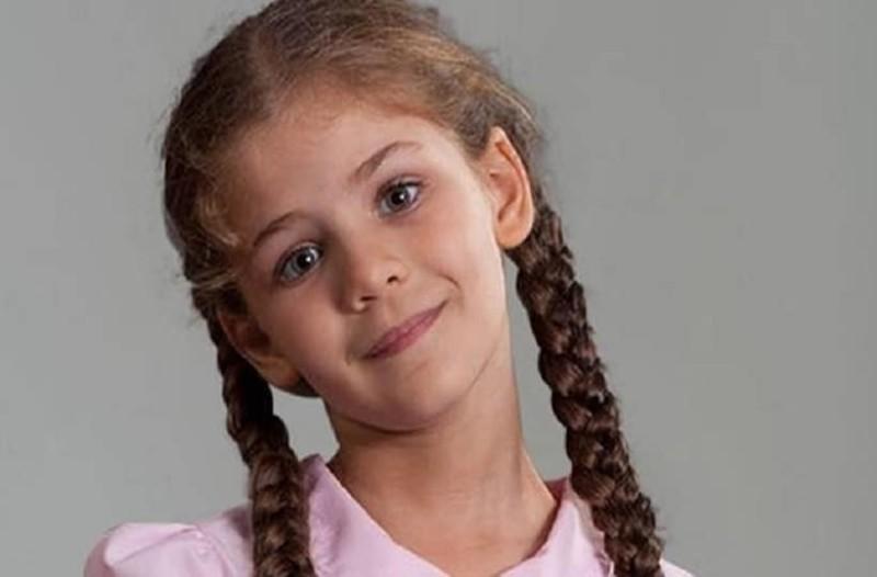 Elif: Η Φεριντέ ζητάει χρήματα από τη θεία της! - Τι θα δούμε σήμερα;