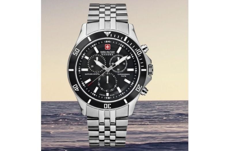 Τα καλύτερα value for money ρολόγια!