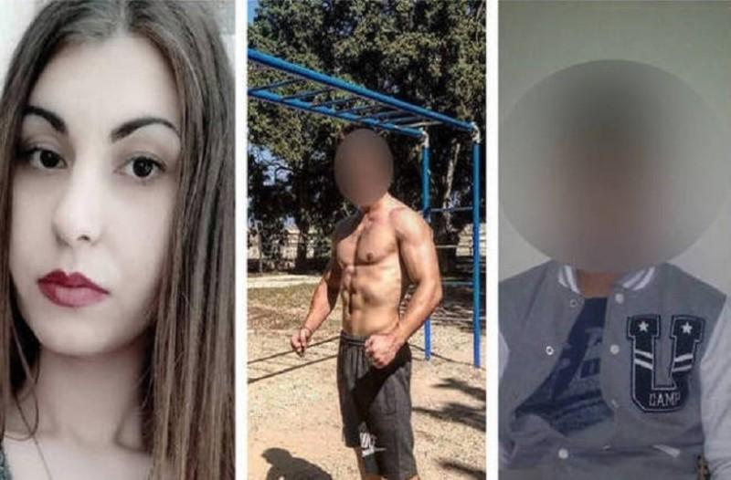 Έγκλημα στη Ρόδο: Συγκλονίζει ο πατέρας της 19χρονης! - «Τη χτύπησαν και τη βίασαν»