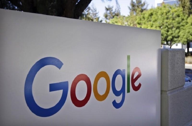 Google: Πρόστιμο-μαμούθ για παραβίαση κανόνων προστασίας δεδομένων!