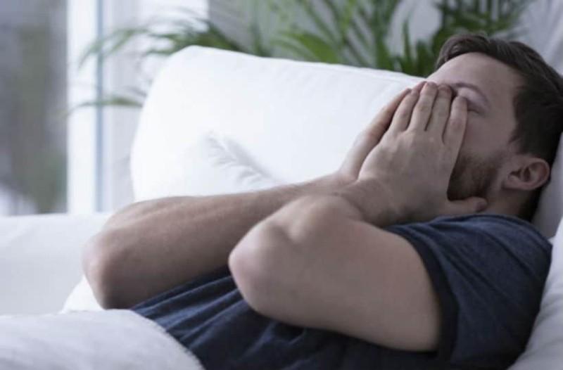 Οι αιτίες της ζαλάδας όταν ξυπνάμε! Γιατί δεν πρέπει να την αγνοούμε;