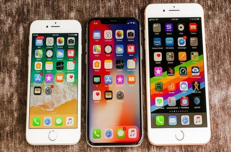 Apple: Αυτός είναι ο λόγος που θα αναγκαστεί να μειώσει τις τιμές των iPhone!