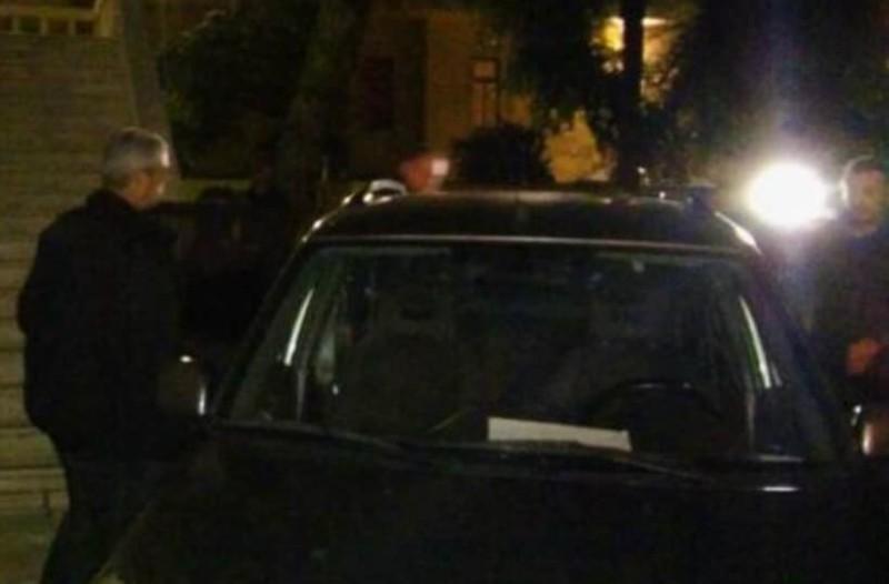 Χανιά: Προφυλακίστηκε ο καθηγητής που κατηγορείται ότι ασελγούσε σε μαθήτριές του