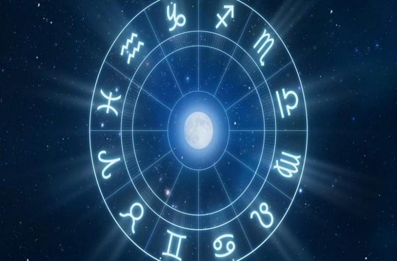 Ζώδια: Tι λένε τα άστρα για σήμερα, Τετάρτη 23 Ιανουαρίου; 4