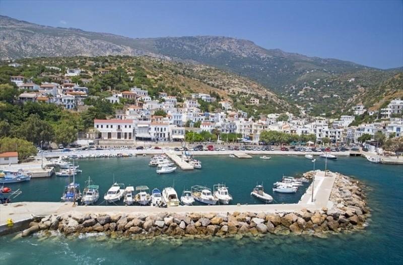 Έχουν βρει το μυστικό της μακροζωίας: Σε αυτό το μέρος της Ελλάδας οι άνθρωποι ζούνε πάνω από 100 χρόνια!