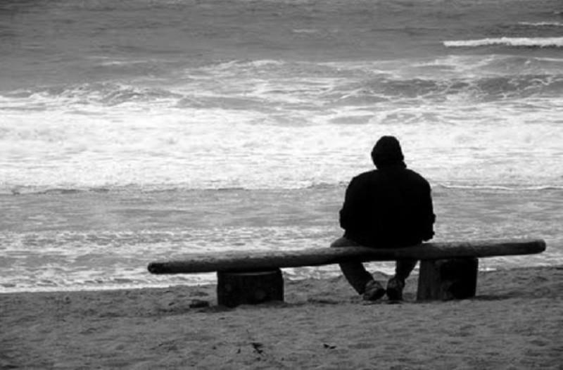 Αμερικανοί επιστήμονες έφτιαξαν το χάπι για τη... μοναξιά!