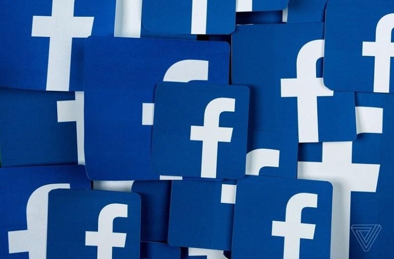 Facebook: Η κομπίνα που απέφερε πολλά λεφτά! Πώς εξαπατούσε ανήλικους χρήστες;