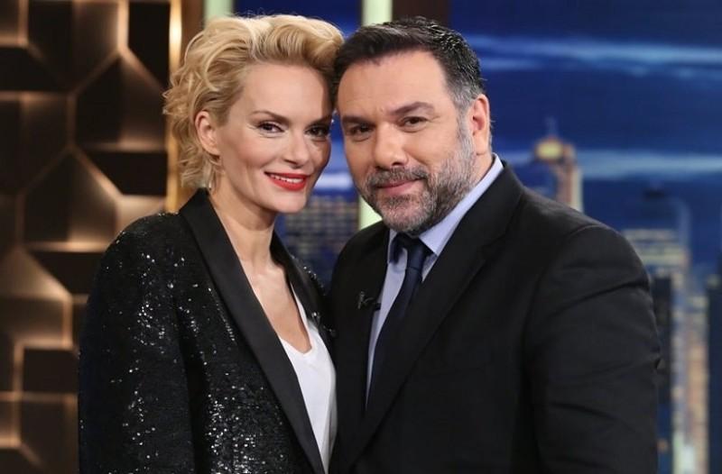 Έλενα Χριστοπούλου: Πώς αντέδρασε όταν έμαθε ότι η Μπόσνιακ βγαίνει με το Ρέμο! - Δεν φαντάζεστε τι της είπε!