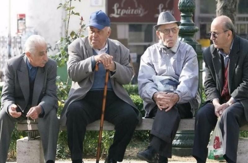 Οι καταλληλότερες χώρες για να ζήσει ένας συνταξιούχος!