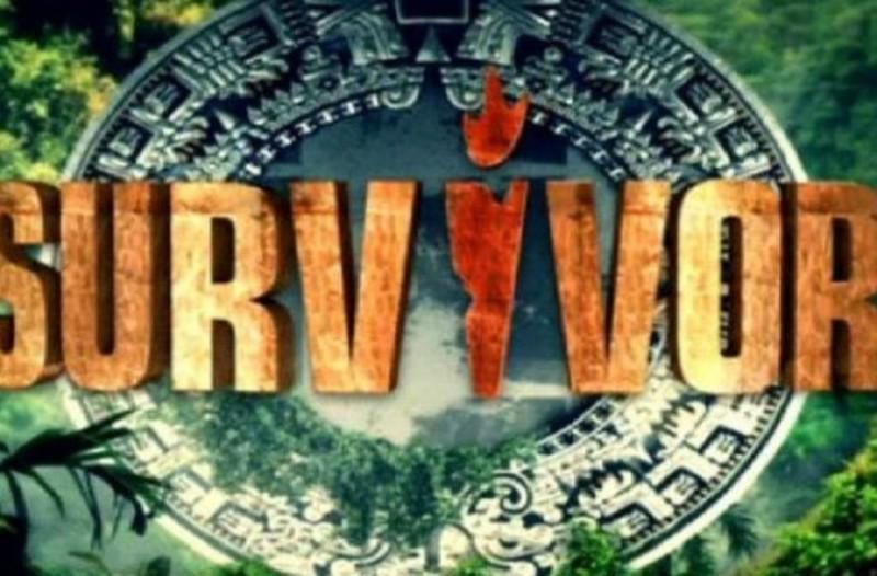 Αποκάλυψη βόμβα για το Survivor: Δεν θα γίνει στον Άγιο Δομίνικο! (video)