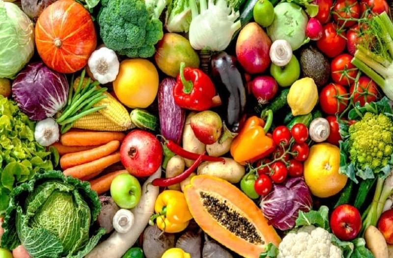 Το λαχανικό που αν δεν ψηθεί καλά κάνει κακό στην υγεία!