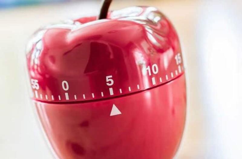 Άμεσα αποτελέσματα: Tricks που σε βοηθούν να χάσεις βάρος χωρίς να το αντιληφθείς!
