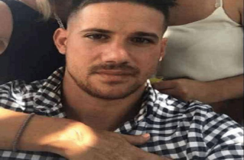 Τροχαίο σοκ: Μεγάλο αγώνα για να κρατηθεί στην ζωή δίνει ο 29χρονος Στάθης Καραταράκης!