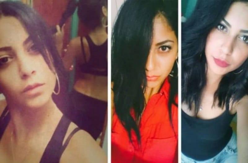 Λίνα Κοεμτζή: Νέες διώξεις για το θάνατο της! Τι είπαν οι δύο άντρες που φέρονται να διακίνησαν άσεμνες φωτογραφίες της;