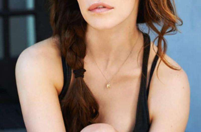 Νεκρή βρέθηκε πασίγνωστη 44χρονη ηθοποιός και πρωταγωνίστρια αγαπημένης σειράς!