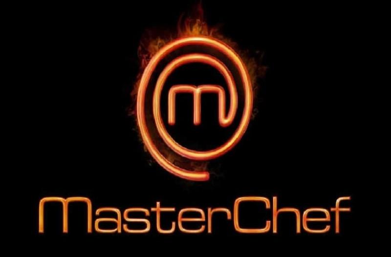MasterChef διαρροή: Τι θα δούμε στο σημερινό επεισόδιο; (Video)