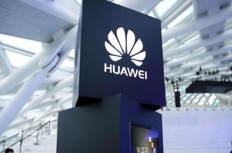 Huawei: Σχεδιάζει αλγόριθμο για να ολοκληρώσει την 8η Συμφωνία του Σούμπερτ!