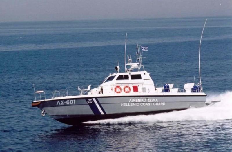 Συναγερμός στη Ροδόπη: Εντοπίστηκε νεκρός ψαράς!