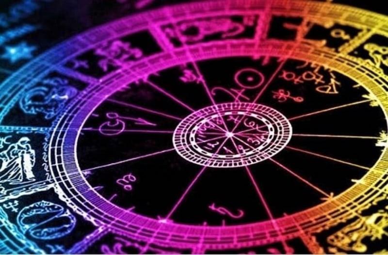 Ζώδια: Τι λένε τα άστρα για σήμερα, Κυριακή 10 Φεβρουαρίου; 2