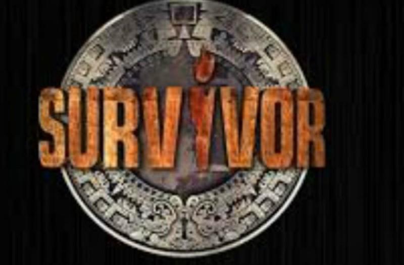Πρώην παίκτες του Survivor έχουν σχέση; Οι φωτογραφίες που τους μαρτυρούν!