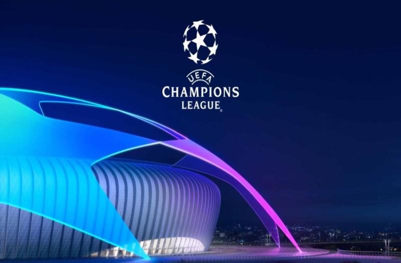 Champions League: Πρώτο πιάτο για την φάση των 16!