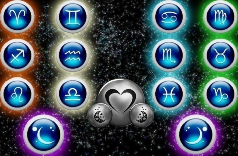 Ζώδια: Άρης σε Σύνοδο με Ουρανό στις 13/2! - Φέρνει τσακωμούς, εντάσεις και λάθη ανεπανόρθωτα!