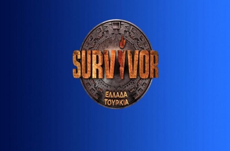 Survivor Ελλάδα Τουρκία: Οι 2 νέοι παίκτες που μπαίνουν στο παιχνίδι! (video)